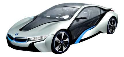 """Радиоуправляемая машинка RASTAR """"BMW I8 49600-11"""""""