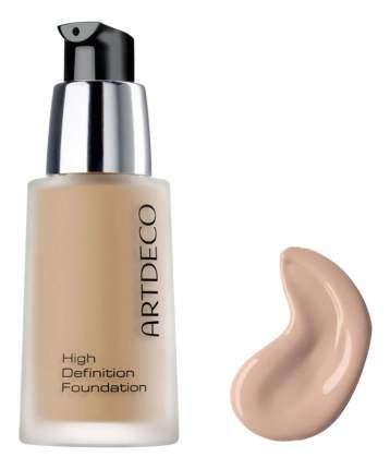 Основа для макияжа ARTDECO 4880,43