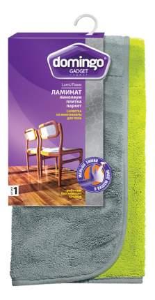 Салфетка для уборки Domingo Лами для пола 50x60 см
