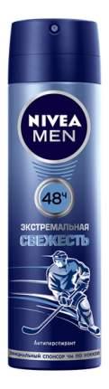Дезодорант NIVEA Экстремальная свежесть 150 мл