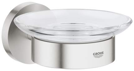 Мыльница Grohe Essentials 40444DC1 Supersteel