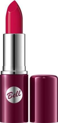 Помада BELL Lipstick Classic, тон 10 Красный