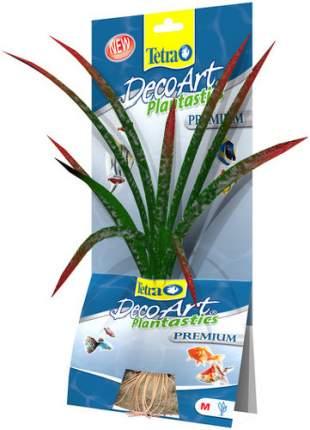 Искусственное растение TETRA Plantastics Гемиграфис M