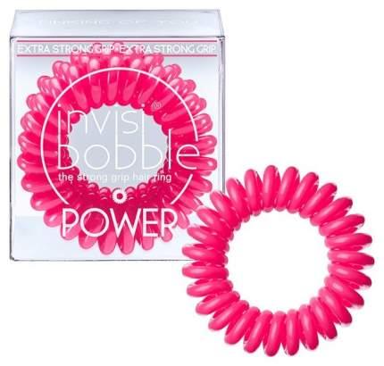 Резинка для волос invisibobble Резинка-браслет Power Pinking Of You