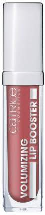Блеск для губ Catrice Volumizing Lip Booster 040 Nuts About Mary