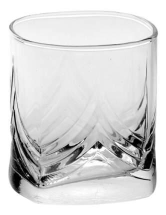 Набор стаканов Pasabahce триумф 200 мл 6шт