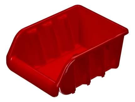 Пластиковый ящик для инструментов STAYER MASTER, 38060-1