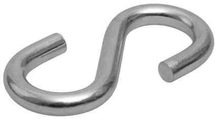 Крюк такелажный Зубр 4-304565-08