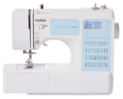 Швейная машина Brother FS 40