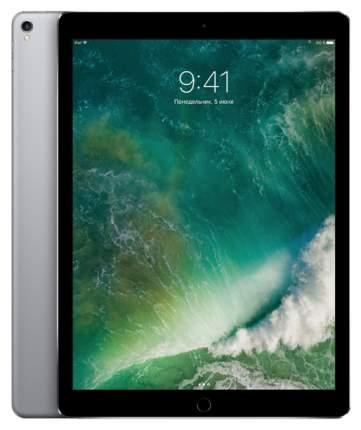Планшет Apple iPad Pro Wi-Fi + Cellular 12.9 64 GB Space Grey (MQED2RU/A)