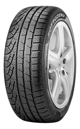 Шины Pirelli Winter SottoZero Serie III 235/35 R19 91W XL