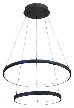 Подвесной светодиодный светильник Favourite Giro 1764-10P
