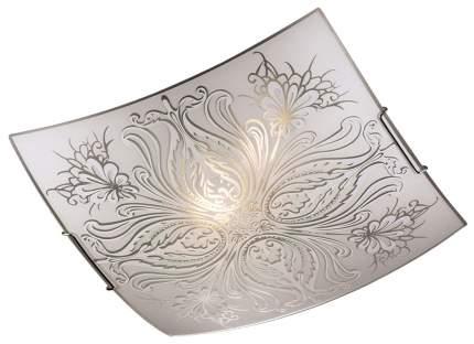 Потолочный светильник Sonex Korda 3155