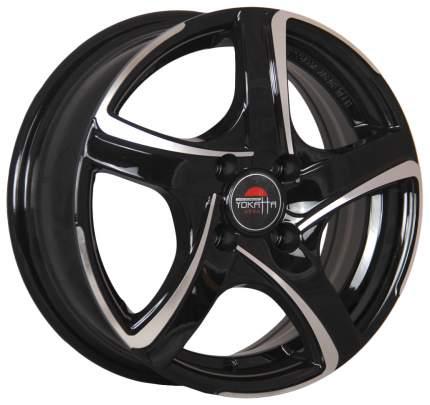 Колесные диски YOKATTA Model-5 R18 7J PCD5x114.3 ET40 D66.1 (9130148)