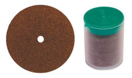 Отрезной круг для гравера FIT 36901