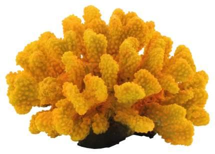 Искусственный коралл Laguna Стилофора 74004090