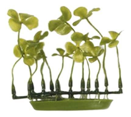 Hagen Растение пластиковое зеленое Четырехлистник