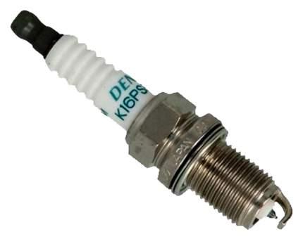 Свеча зажигания DENSO K16PSRB8