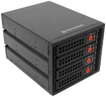 Внутренний карман (контейнер) для HDD Max 3504 ST-007-M31STZ-A2 Black