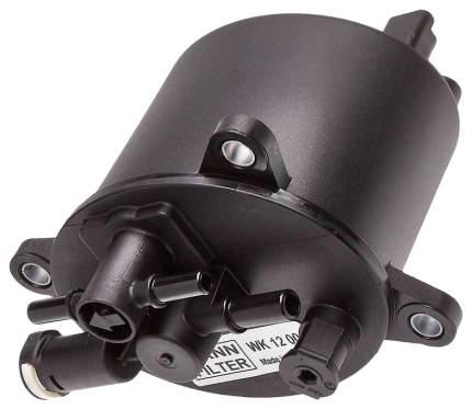 Фильтр топливный MANN-FILTER WK12001