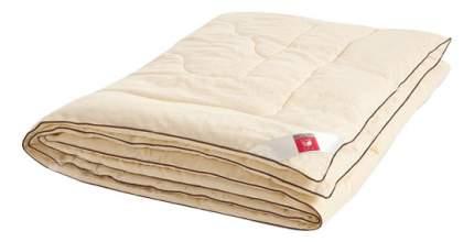 Одеяло Легкие сны Милана легкое 140 х 205 см