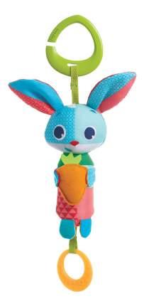 """Подвесная игрушка Tiny Love """"Зайчик"""" 1114001110"""