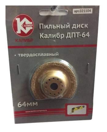 Пильный диск Калибр 55956