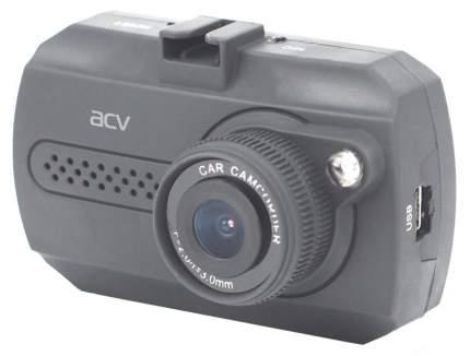 Видеорегистратор ACV 117