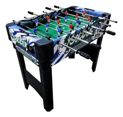 Многофункциональный игровой стол DFC GS-GT-1205