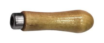 Ручка для напильника No name Рос 16663