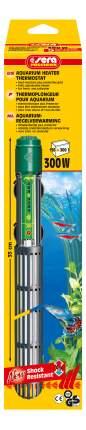 Обогреватель для аквариума sera Precision 300W