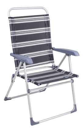 Кресло складное GOGARDEN SUNRISE DELUXE 50322