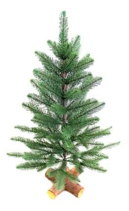 Ель искусственная Новогодняя сказка декоративная натуральная 60 см