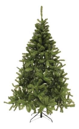 Ель искусственная Royal Christmas Promo Tree Standard hinged 180 см