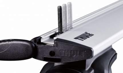 Аксессуар Thule T-track Adapter Металл и пластик 697003