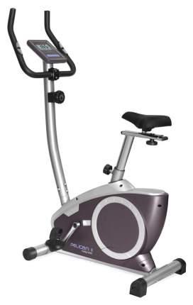 Велотренажер Oxygen Fitness Pelican II UB