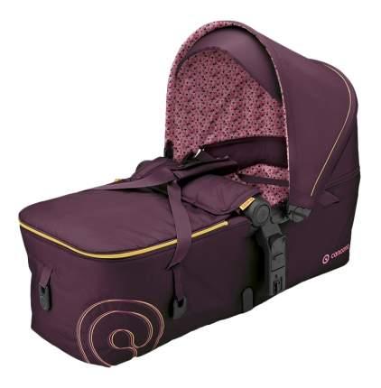 Спальный блок-люлька для коляски Concord Scout Rose Pink 2016