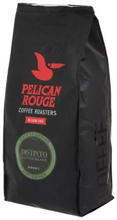 Кофе в зернах Pelican rouge distinto 1000 г