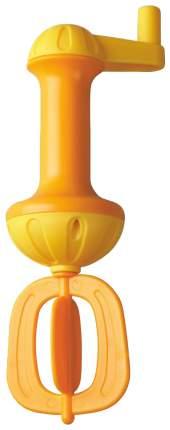 Игрушка для купания HABA Вентилятор мыльных пузырей
