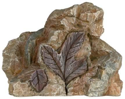 Грот для аквариума камень 9см