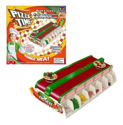 Семейная настольная игра Fotorama Pizza Time