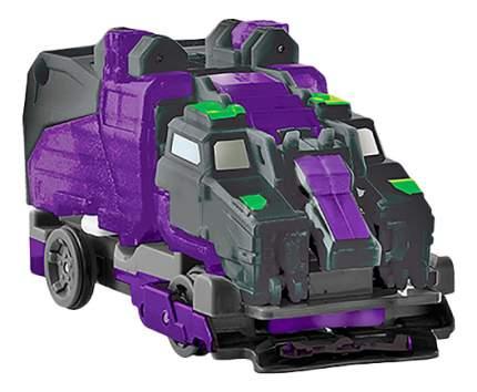 Машинка пластиковая Screechers Wild! L2 Найтвижн