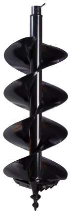 Шнек FUBAG GR2 - 250/800 для земляных работ (разборный_двухзаходный)