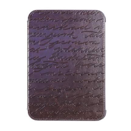 Чехол универсальный для ONYX BOOX серии С6 Темно-коричневый