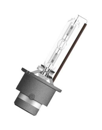 Лампа ксеноновая LYNXauto 35W P32d-5 L19835W