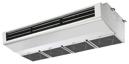 Напольно-потолочный кондиционер Mitsubishi Electric PCA-RP71 KAQ / PUH-P71VHA/YHA