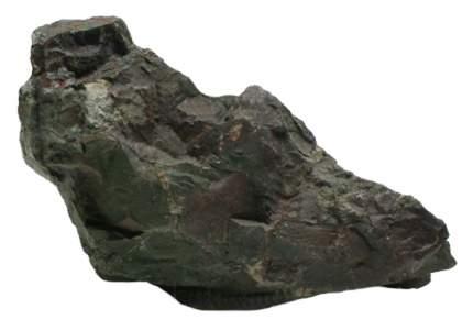 Камень для аквариума Udeco натуральный 5