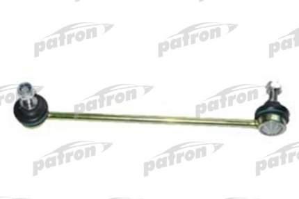 Стойка стабилизатора PATRON PS4115L