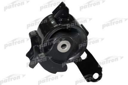 Опора коробки передач PATRON PSE3720