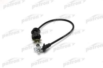 Трос сцепления PATRON PC6060